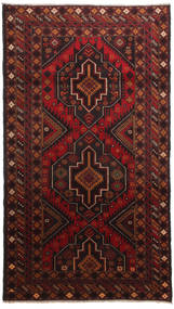 Baluch carpet RXZJ110