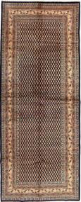 サルーク 絨毯 MRC181