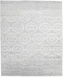Himalaya carpet LEC38