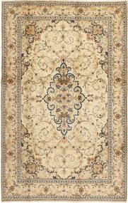 Keshan carpet MRC1009