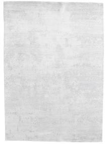 Himalaya rug LEC79