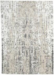 Himalaya 絨毯 LEC78
