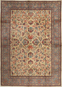 Sarouk carpet MRC1362