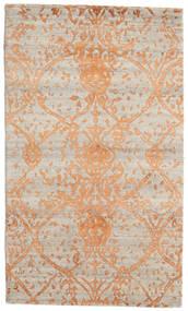 Himalaya carpet LEC88