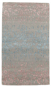 Himalaya carpet LEC114