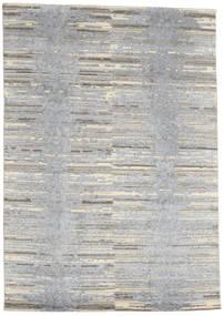 Himalaya tapijt LEC67