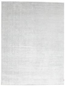 Himalaya Bamboo silk carpet BOKA224