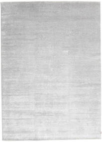 Tappeto Himalaya Bambù di seta BOKA233