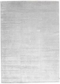 Himalaya Bamboe zijde tapijt BOKA233