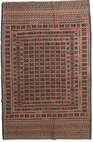 Kelim Golbarjasta matta ACOL2651