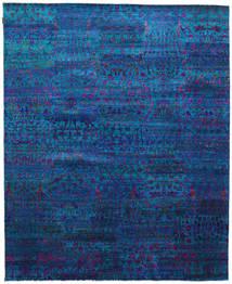 Koberec Sari čistá hedvábí BOKA275