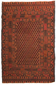 Kelim Afghan Old style-matto ACOL2664