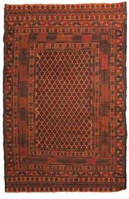 Kelim Afghan Old style tæppe ACOL2664