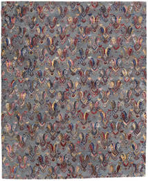 Himalaya Bambu silke matta BOKA177