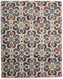 Himalaya rug BOKA190