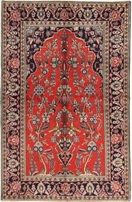 Keshan tapijt MRC1005