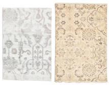 Himalaya Bamboo silk carpet BOKA45