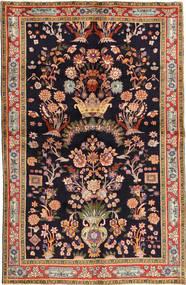 Gholtogh tapijt MRC742