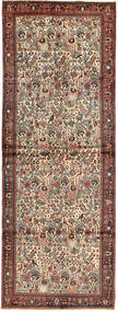 Rudbar carpet MRC1334