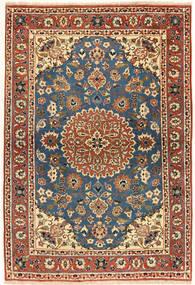 Koberec Isfahan Sherkat Farsh MRC719