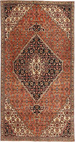 Tabriz Patina matta MRC1527