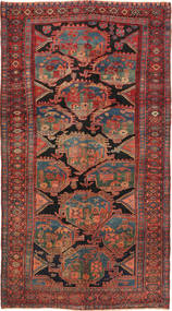 Bijar Patina szőnyeg MRC172