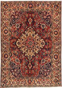 Bakhtiari Patina carpet MRC121