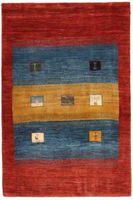 Lori Baft Perzisch tapijt MODA456
