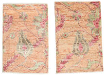 Himalaya Bamboo silk rug BOKA134