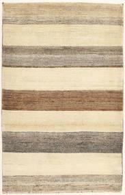 Lori Baft Perzsa szőnyeg MODA461