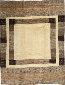 Lori Baft Persia Rug 255X340 Authentic  Modern Handknotted Light Brown/Yellow Large (Wool, Persia/Iran)
