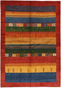 Lori Baft Persia carpet MODA198
