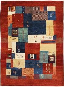 Tappeto Lori Baft Persia MODA197