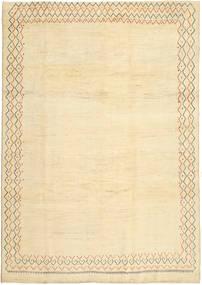 Lori Baft Persia carpet MODA237