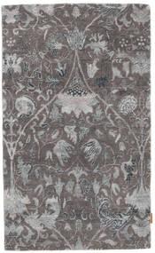 Himalaya Bambu silke matta BOKA174