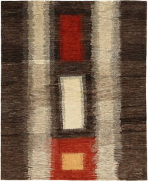 ロリ Baft ペルシャ 絨毯 MODA255