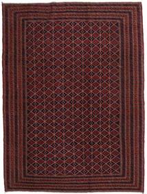 Kelim Golbarjasta tapijt ACOL2840