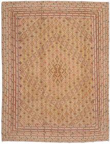 Kelim Golbarjasta tapijt ACOL2829