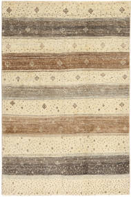Lori Baft Persia carpet MODA187