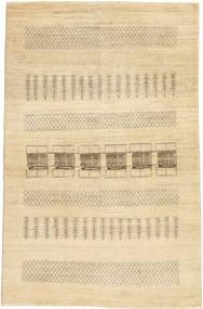 Tappeto Lori Baft Persia MODA185