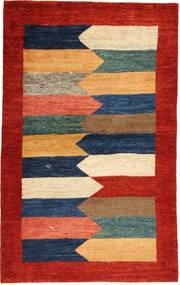 Lori Baft Perzisch tapijt MODA143