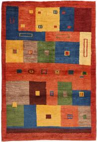 Lori Baft Persia carpet MODA153