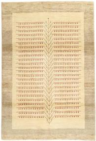 Lori Baft Perzisch tapijt MODA433