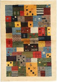 Lori Baft Perzsa szőnyeg MODA432
