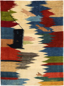 Lori Baft Persisch Teppich MODA434