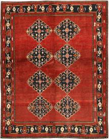 Lori Baft Perzisch tapijt MODA371