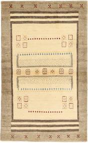 Lori Baft Perzsa szőnyeg MODA556
