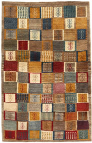 ロリ Baft ペルシャ 絨毯 MODA560