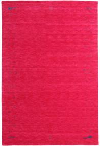 Tappeto Gabbeh Loom CVD16021