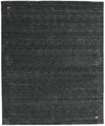 Gabbeh Loom matta CVD16052